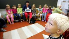 Finland& school system is ranked among the world& best. It has elements that could help American schools, say observers. Finland School, Finland Education, Teaching Class, Creative Writing Ideas, Us School, American Exceptionalism, Education Degree, Us Education System, School Leadership