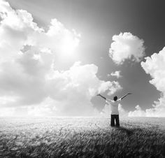 4 Philosophical Models of the Good Life #philosophy #goodlife