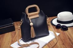 LIKE & follow us on FB --> https://www.facebook.com/fabulousitymovement 👍💞💞💞This Top Quality PU Leather Tote Bags Top Quality Handbags for women Shoulder Bags for Women Purses for women is beautiful, elegant, special and charming.