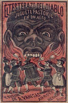 El Testerazo Del Diablo