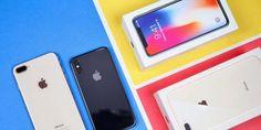 #Tecnología - Es hora de actualizar tu iPhone ó iPad lo antes posible