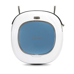 #trendy Welcome #deebot 45 to your family. D45 is a simple, effective, affordable hard floor cleaning robot that can mop too. D45 is easy to operate and maintain...