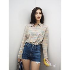 Kiko Mizuhara on Instagram (2015-06-11)