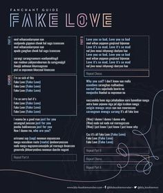 """ARMY's fanchant guide for — a thread 🔍"" Bts Song Lyrics, Pop Lyrics, Bts Lyrics Quotes, Bts Taehyung, Namjoon, Jhope, Love Letras, Memes Bts Español, Bts Name"