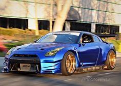 Nissan GT-R Toyota Supra Mk4, Automotive Engineering, Nissan Infiniti, Nissan Gtr Skyline, Jdm, Bike, Cars, Vehicles, Bicycle