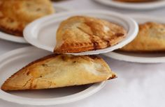 Meat Pies Archives - New England Today