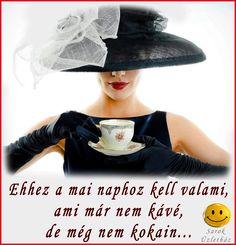 My Character, Coaching, Funny Pictures, Funny Quotes, Lol, Humor, Women, Thoughts, Facebook