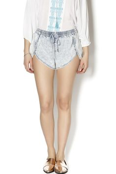 60$  Watch now - http://visee.justgood.pw/vig/item.php?t=8zgm4lc39217 - Chambray Denim Shorts