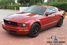 Car brand auctioned: Ford Mustang Premium CLEAN CARFAX-LIKE NEW!!! NEEDS NOTHING-EVERYTHING WORKS AS IT SHOULD