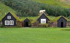 Geotérmica Energia Limpa: Islândia #techoverde