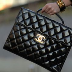 dressmaker carriers for females, price cut imitation custom made clutches below wholesale.