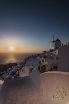 romantic sunset by maha alasfour on 500px