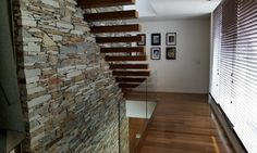 Cabos del Lago 54 – AMM Arquitectos Stairs, Home Decor, Architects, Stairway, Decoration Home, Staircases, Room Decor, Stairways, Interior Design