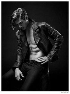 29 Best Mens Photoshoot Poses images in 2018