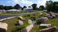 landscape design studio pittsburgh