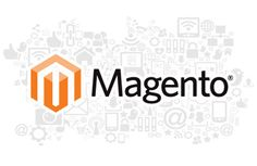 Hire Magento Developers for  eCommerce Web Development like Magento Development in affordable price.