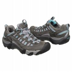 e3ab198614aa Keen Alamosa WP Shoes (Gargoyle Ceramic) - Women s Shoes - 6.0 M Keep