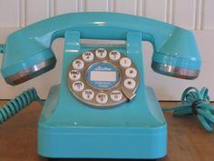 vintage telephone  #thesocialbureau