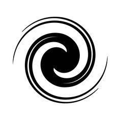 Crow's symbol