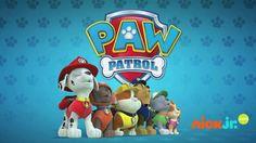 Układanie puzzli z bohaterami kreskówki Psi Patrol jest fajne: http://grajnik.pl/gry/psi-patrol-puzzle-do-poukladania,12487.html