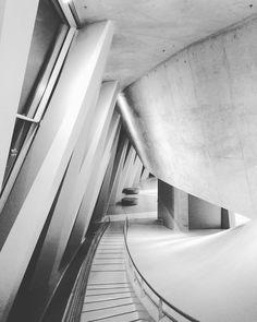 #architektur #architecture #instameetMBMUS #10yMBMUS #instagramersstuttgart #igersstuttgart #igersstgt #mbmuseum #mercedesbenzmuseum #stuttgart #0711 #stgt #str #kessel @mercedesbenzsclassic @igersstuttgart