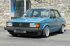Jetta Mk1, Cars And Motorcycles, Oem, Vehicles, Car, Vehicle, Tools