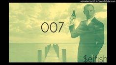 007 | $elfishbeats (Biggie Smalls type beat) Check more at http://buytypebeat.com/007-elfishbeats-biggie-smalls-type-beat/