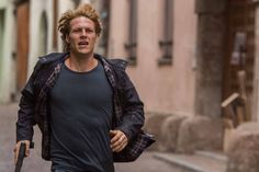 Point Break yeni filmi geliyor