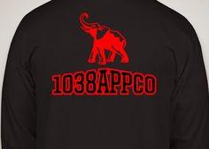 1038APPCO 2015