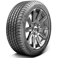 Dunlop Sp Winter Sport 3d 255 55r18 109 V Tire In 2020 Winter Sports Sports Winter