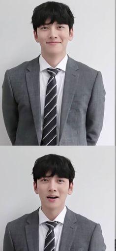 Drama Korea, Ji Chang Wook, Crushes, Korean, Celebs, Kpop, Korean Drama, Celebrities, Korean Dramas