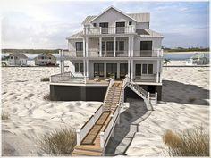 70 best gulf shores rentals images gulf shores rentals rental rh pinterest com