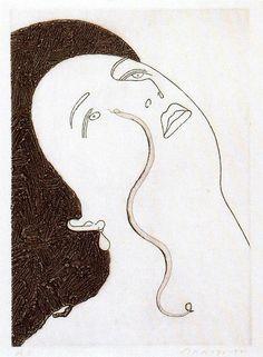 Eduardo Arroyo Rodríguez ( Madrid, 26 de febrero de 1937) es un pintor español de estilo figurativo, clave de la figuración narrativa como de la nueva figuración española y vinculado al pop art. Refugiado en París desde 1958 por causa de su antifranquismo, Arroyo cobró protagonismo en el circuito artístico nacional tardíamente, a partir de los años 80, tras un alejamiento de dos décadas forzado por el régimen franquista.