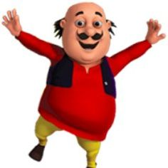 Motu Patlu Hindi Episode Super Star Motu Patlu Free Download