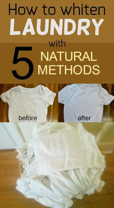 New vinegar cleaning laundry clothes baking soda ideas Deep Cleaning Tips, House Cleaning Tips, Natural Cleaning Products, Cleaning Solutions, Spring Cleaning, Cleaning Hacks, Laundry Solutions, Cleaning Checklist, Cleaning Recipes