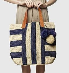 #crochet purses by Mar y Sol sold through Red Envelope