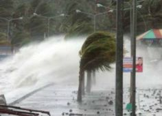 Take a look at the latest news, updates and impacts of Typhoon Melor also known as Nona Weather News, Global News, Niagara Falls, Philippines, Around The Worlds, Waves, Earth, Outdoor, Rain