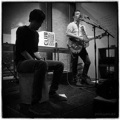 (Photo: Joerg Lang) #musicimport #club20457
