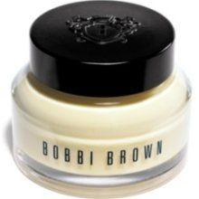 Bobbi Brown Face Base - this stuff has made my skin look so good I can skip foundation most days!