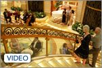 Onboard Activities : Princess Cruises  #Princess Cruises #Travel