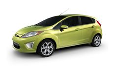 Do Not Use Car Dealership Finacing - auto loan Ford Chevrolet, Chrysler Dodge Jeep, Buick Gmc, Car Fuel, Car Loans, Used Cars, Luxury Cars, Classic Cars, Autos