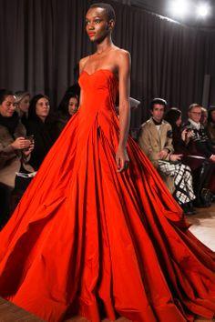 new-york-fashion-week-marc-jacobs-tweet-shop-53