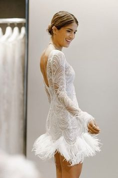 Wedding Dress Trends, Wedding Party Dresses, Bridal Dresses, Prom Dresses, Formal Dresses, Estilo Gatsby, Mode Inspiration, Wedding Inspiration, Cooler Look