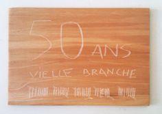 19 Meilleures Images Du Tableau Anniversaire 50 Ans 50th Party