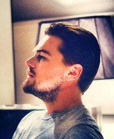 � I Simply Love Leonardo DiCaprio � Leonardo Dicaprio, Leo Dicaprio Kate Winslet, Leo And Kate, Leo Love, Cinema, Film Serie, Hollywood Actor, Attractive Men, Brad Pitt