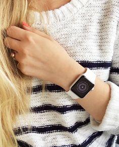 we love apple watch | smartwatch| apple | apps | duesseldorf - germany | appcom office