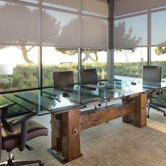 office-wrong-side-of-tracks-building-custom-furniture-rail-yard-studios-nashville.jpg
