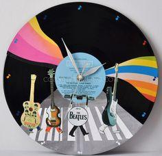 C149 - Beatles.jpg (672×650)