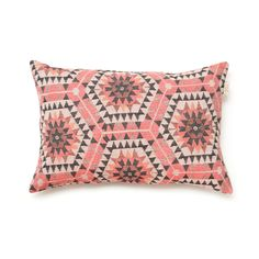 House of Rym Cover Me Up Cushion Cover | The Future Kept