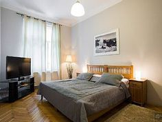 Gorgeous+apartment+for+4+people+in+Prague's+Old+Quarter+-+Prague+++Vacation…